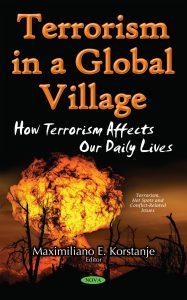 terrorism-vera
