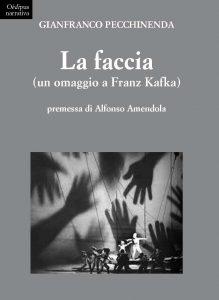cover_pecchinenda_la-faccia_b1