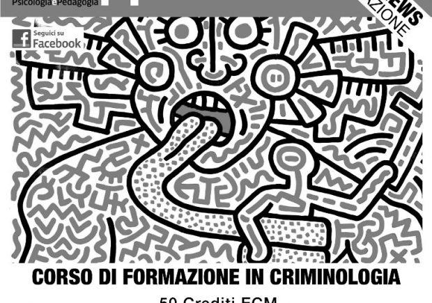 locandina-criminologia