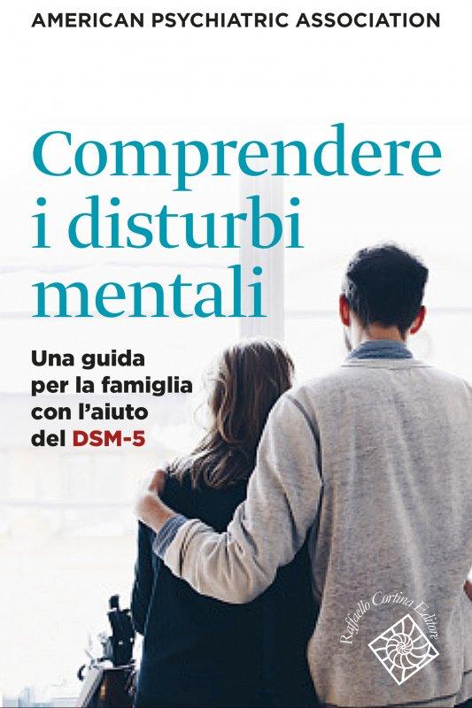 comprendere-i-disturbi-mentali-2724