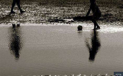 reflet exponet (1)