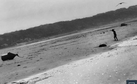 solitude plage exponet