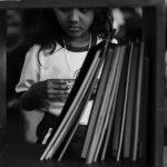 """A tenda """"Flipinha"""" agita crianças com diversas atrações culturais na Flip 2013"""
