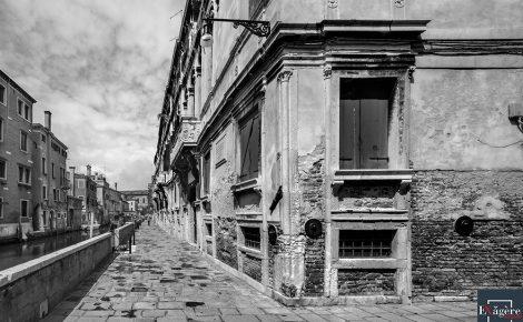 Venezia 1M5A1144