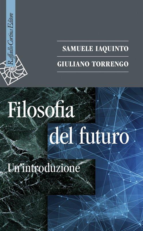 filosofia-del-futuro-2817