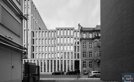 Berlino 3