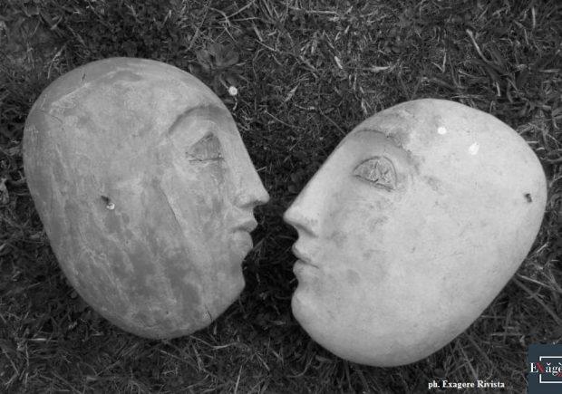 baciarsi1